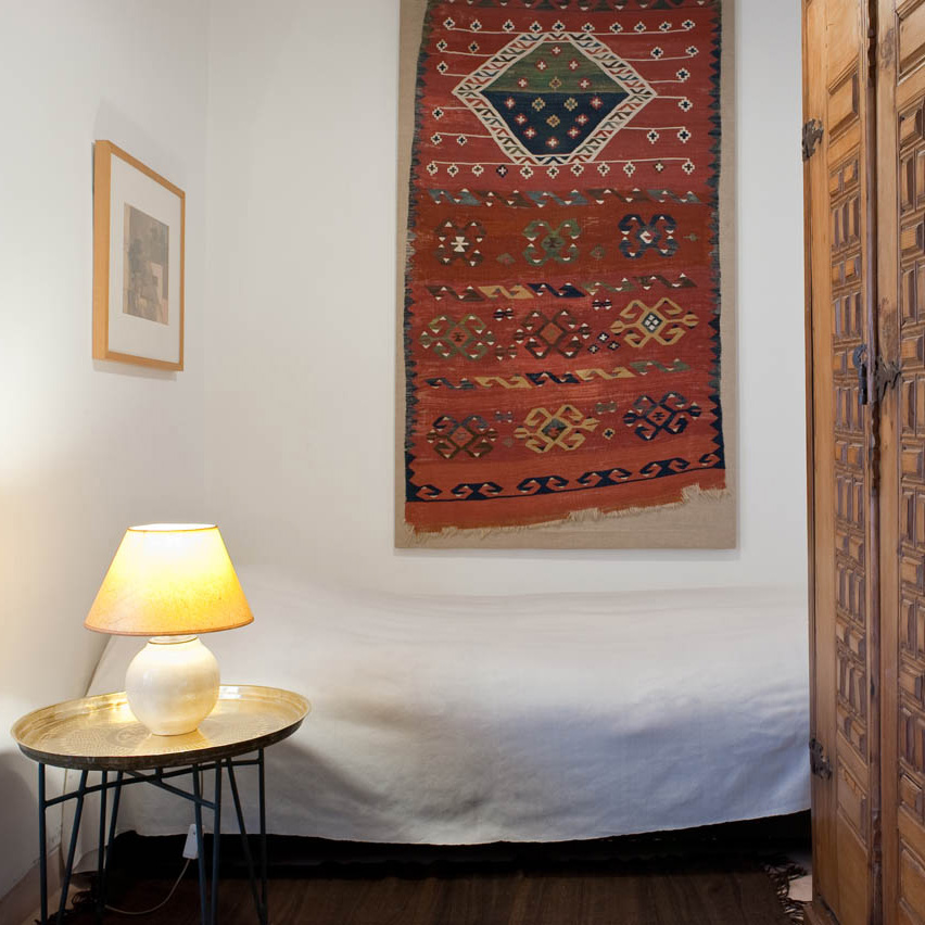 Chaouen Suite - Nebenzimmer