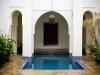 Pool-washedjed-kaoru_-share_-elcadi043