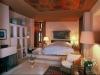 Chaouen Suite