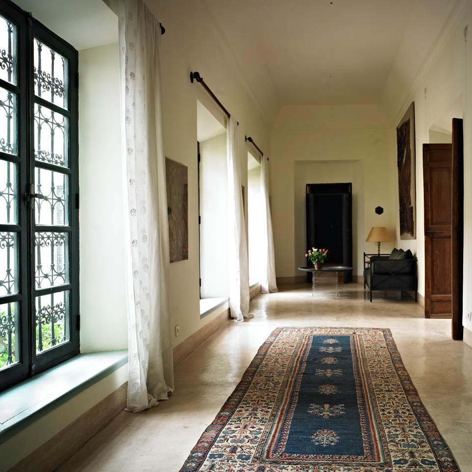Osmanische Galerie
