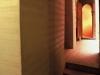couloir_-corridor-c-keohane