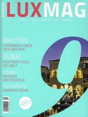 2013-04_05-LuxMag