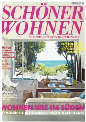 2013-06-Schoener_Wohnen