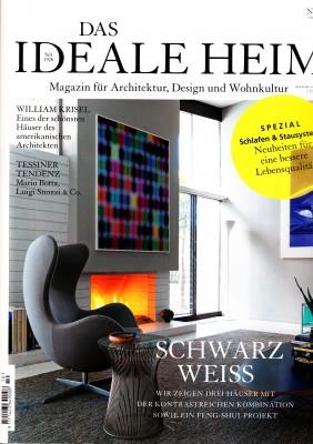 2013-10-Das_Ideale_Heim