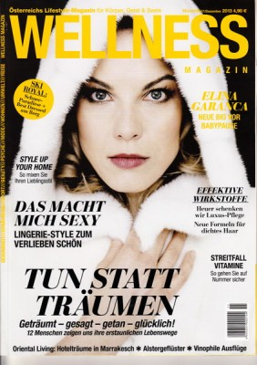 2013-11-Wellness_Magazin