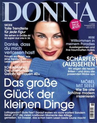 2014-11-Donna