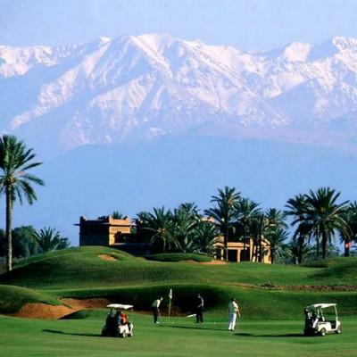 Golfcourse-e1312895642356-400x4001.jpg