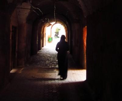 Marrakech-Paula_Sweet