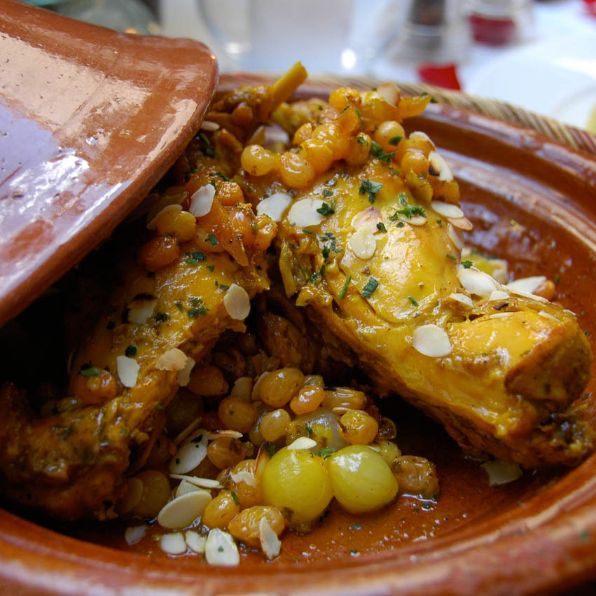 Riyad el cadi restaurant moroccan cuisine riyad el cadi for About moroccan cuisine