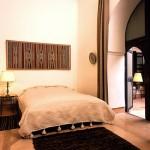 Aleppo Room