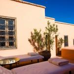 Petite Suite-Terrace 2 (c) Keohane