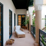 Suite Berber-Balcony (c) Kai Kremser