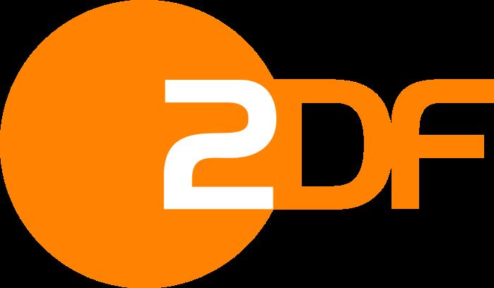 التردد الجديد لقناة zdf الألمانية على الهوتبيرد وأسترا